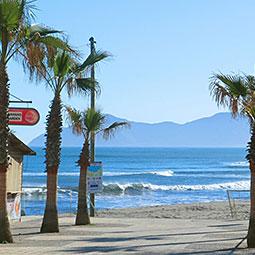 Mallorca Bucht von Alcudia