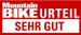 logo_mb_sehr_gut_klein
